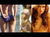Olivia Wilde #Hot #Ass #Boobs #Bikini #Sexy #YogaPants #OliviaWilde