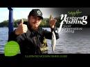 Рыбалка нового поколения - Extra Heavy Feeder