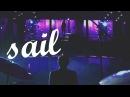 ►Kilgrave [Jessica Jones] - SAIL