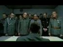 Гитлер о митинге в поддержку майдана. Только что из бункера