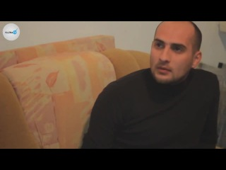 про мастурбацию