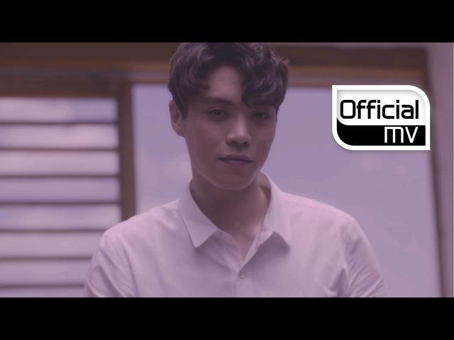 [MV] Eddy Kim(에디킴), Solar(솔라) (MAMAMOO(마마무)) _ Coffee Tea