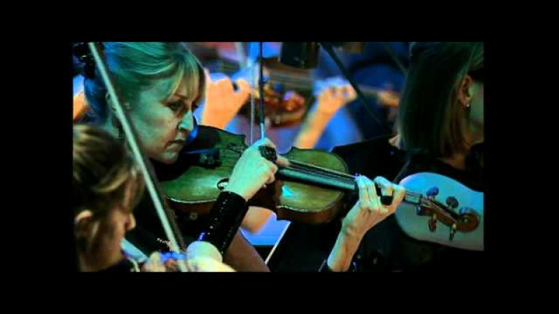 GRIEG Peer Gynt In The Hall of The Mountain King (Sydney Symphony Orchestra Ashkenazy)