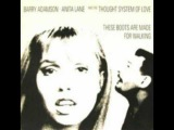 Barry Adamson &amp Anita Lane - These Boots Are Made For Walking ..