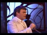 Евгений Дятлов - Научите меня понимать красоту
