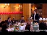 Любовь на острие ножа 4 серия из 4 2014 Русская драма мелодрама детектив криминал 2014