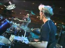 The Police - Every Breath You Take - Live in Rio