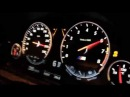 TopSpeed 347km h PP Performance BMW M6 F06 Gran Coupe RS800 800PS 950Nm