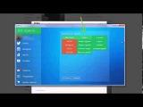 Как быстро раскрутить аккаунт Вконтакте Секреты программы VTOPE