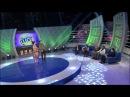 Бенефис шоу 10.01.2014 анонс