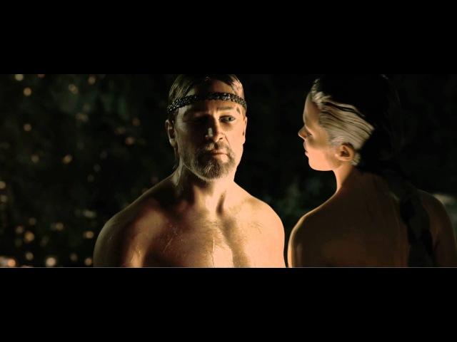 Беовульф Beowulf 2007 Трейлер
