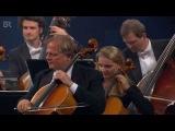 Sounds of Cinema 2012  The Music of Rachel Portman - Concert Suite