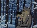 Мультфильм Жил был пес смотреть онлайн