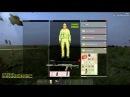 [DayZ Standalone] Новинка DayZ. Глушитель на АК-74/АК-101