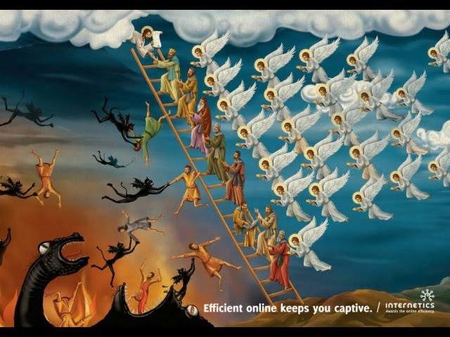 По ту сторону земной жизни (фильм 2) - люди, побывавшие в аду и в раю » Freewka.com - Смотреть онлайн в хорощем качестве