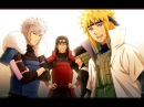 Наруто: Ураганные хроники  Naruto: Shippuuden - 370,371,372,373,374,375,376,377,378,379,380,381,382,383,384,385,386,387,388,389,390,391,392,393,394,395,396,397,398,399,400,401,402,403,404,405,406,407,408,409,410,411,412,413,414,415,416,417,418,419,420,421,422,423,424,425,426,427,428,429,430 серия [OVERLORDS],[RainDeath],[Ancord],[Озвучка 2x2],[Primary_Alex],[NIKITOS] AMV Kuroko no basket  Баскетбол Куроко 3-й сезон - 1,2,3,4,5,6,7,8,9,10,11,12,13,15,16,17,18,19,20,21 серия [Zendos & Eladiel],Мастера м