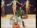 Dave Clark Five -