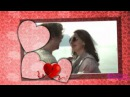 Время любить - песня из сериала - Не было бы счастья