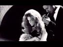 Beth Hart Joe Bonamassa - I'll Take Care Of You (Radio Edit)
