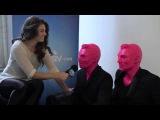 Interview 2 Faced Funks exQlusivTV
