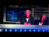 2 faced funks @ nightlife awards 2009.wmv