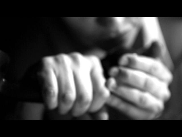 Диана Арбенина – Заложники чувств (Русский пионер, 13 03 2014)