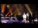 Григорий Лепс - Спокойной ночи, господа (Парус. Live)