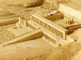 ОТДЫХ В ЕГИПТЕ. Луксор. Долина царей. Храм Хатшепсут. Прогулка по Нилу