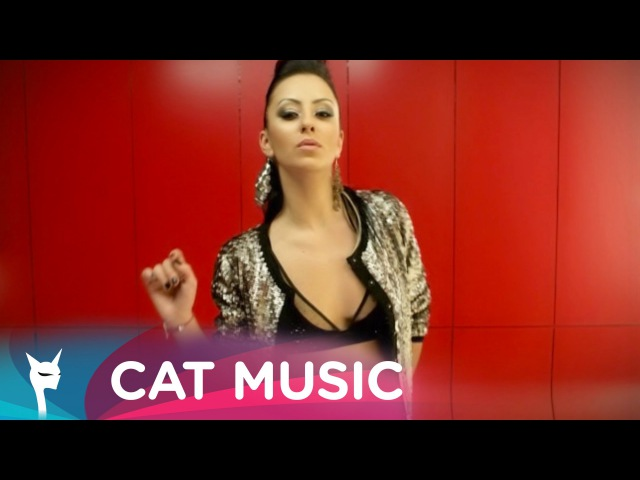 DJ Project feat. Giulia - Nu (Official Video)