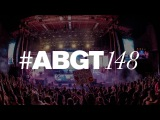 Group Therapy 148 with Above & Beyond and 16 Bit Lolitas