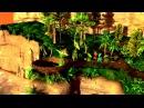 Поезд динозавров. Серия 9. мультфильмы для детей