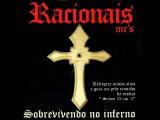 Racionais MC's - Di
