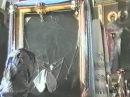 Киевское чудо Призри на смирение О чудотворной иконе Божией Матери VHSRip