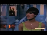Dionne Warwick   Walk On By Burt Bacharachs Best
