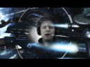 EVE Online Its A Bad World Gary Jules Mad World RIP Sean 'Vile Rat '