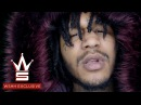 Fredo Santana 10 Minutes WSHH Exclusive Official Music Video