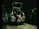 Catherine Zeta Jones - Commercial Alfa Romeo