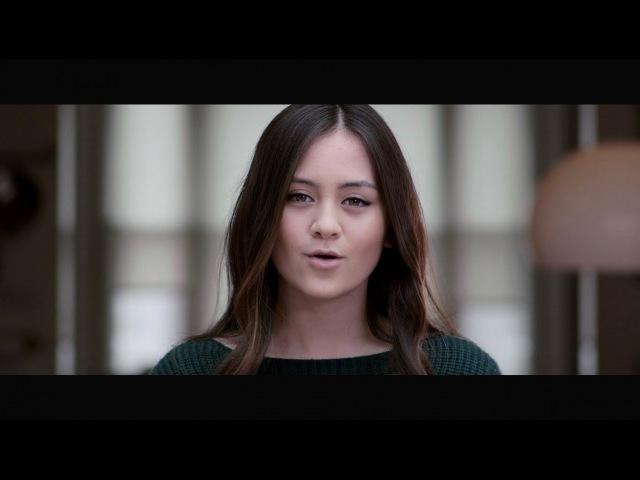 GRB Season 43 Jasmine Thompson - Drop Your Guard » Freewka.com - Смотреть онлайн в хорощем качестве