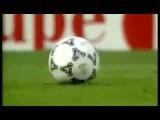 самый лучший гол в истории футбола РОБЕРТО КАРЛОС