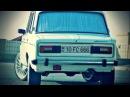 Saka Derya ft Shaiq Hi HaHa 2013 mp3 link