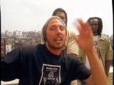Zack de La Rocha featuirng KRS 1 ,The Last Emperor