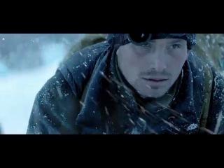 Гарик Сукачев - Долго - долго (ПРЕМЬЕРА!) - слушать онлайн бесплатно, смотреть клип