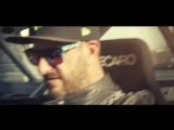 Need for Speed: No Limits — Кен Блок