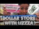 GET MONEY DOLLAR STORE WITH LIZZZA Lizzza