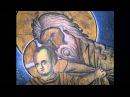 16 31 Библия и медицина Иоанн Сан Францисский Шаховской