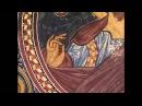 26 31 Молитва за умерших Иоанн Сан Францисский Шаховской