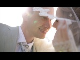 Evgeniy & Svetlana - Wedding day 8 November 2014