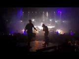 OneRepublic - If I Lose Myself (Moscow 07.11.14)