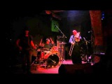 Джан Ку - Деньги (live)