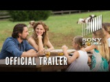 Чудеса с небес   /   Miracles from Heaven     2016     Official Trailer